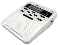midland-wr100c-noaa-weather-radio