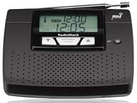 radio-shack-weather-radio