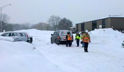 roof-collapse-enfield-ct-warehouse