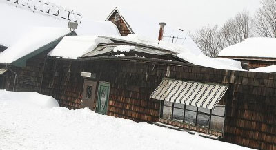 roof-collapse-meriden-ct-restaurant