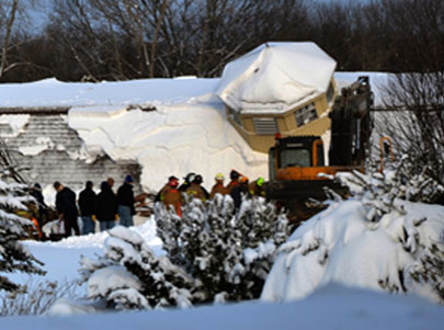 roof-collapse-somers-ct-barn