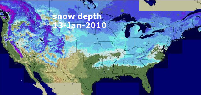 snow-depth-usa-12-jan-2011