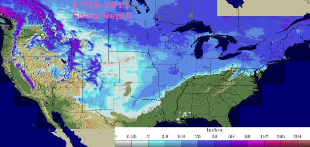snow-depth-usa-feb-2011
