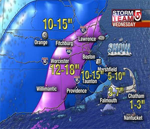 snowfall-total-noreaster-12-jan-2010
