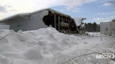 warehouse-roof-collapse-bridgewater-massachusetts-27-jan-2011