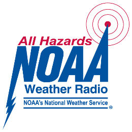 what-is-the-best-noaa-weather-radio