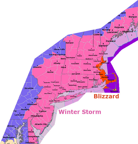 winter-storm-blizzard-warning-boston-new-york-12-jan-2011