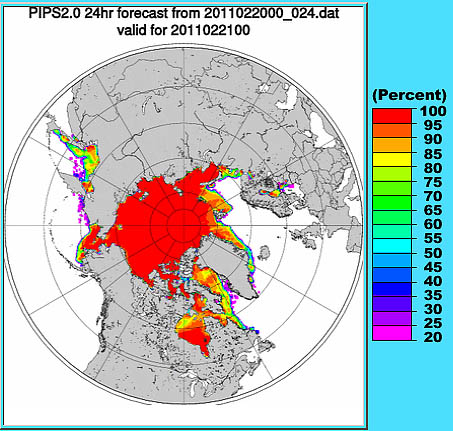 arctic-sea-ice-concentration-feb-2011