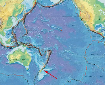 christchurch-new-zealand-tectonics-and-quakes