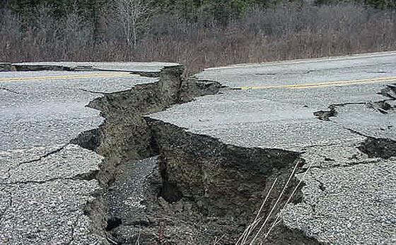 earthquake-survival-kit