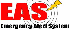 emergency-alert-system-announcement-from-president