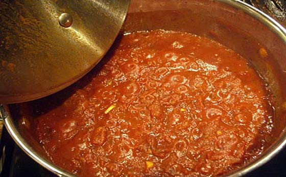 how-to-make-tomato-sauce-from-dehydrated-tomatoes