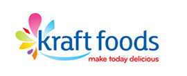 kraft-foods-to-raise-prices-and-pass-on-inflation-costs