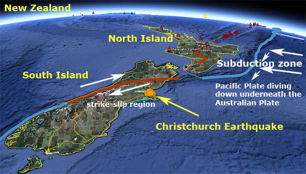 new-zealand-plate-tectonics