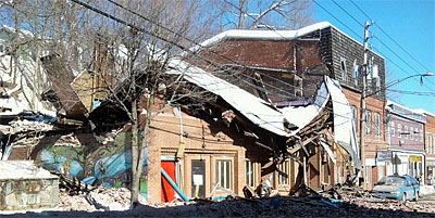 roof-collapse-stafford-springs-ct-mill-building