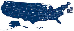 which-state-has-the-lowest-taxes-300x128