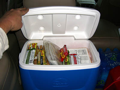 72-hour-survival-kit-cooler