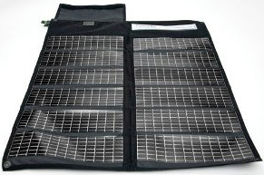 high-quality-portable-folding-solar-panel-10-watts