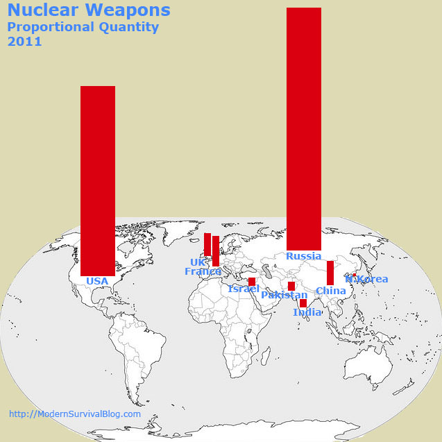nuclear-weapons-of-the-world-map