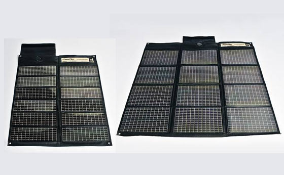 powerfilm-folding-solar-panel