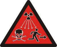 radiation-symbol-icon
