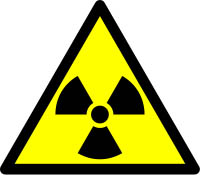 radioactive-symbol-icon