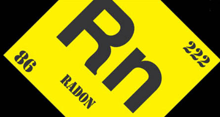 Test Your Home to Determine Risk of Radon Gas Exposure