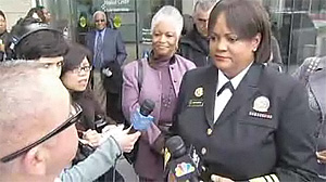 surgeon-general-regina-benjamin-interview-japan-radiation-california