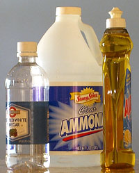 get-back-to-basics-home-remedy-cleaning-solutions