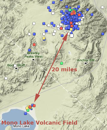 mono-lake-earthquakes-near-hawthorne-swarm
