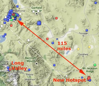 new-earthquake-mini-swarm-nevada