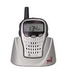 oregon-scientific-wr103-weather-radio