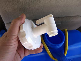 reliance-aqua-tainer-7-gallon-water-storage-spout-3