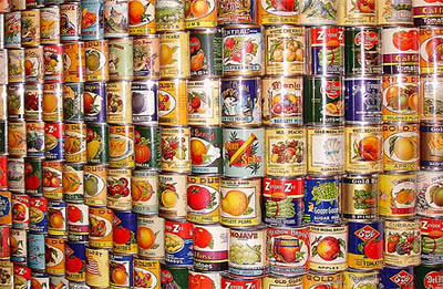 How To Tell If Canned Food Is Still Good