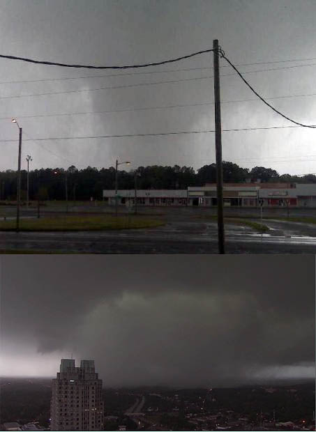 tornado-north-carolina-april-2011