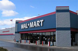 walmart-shoppers-running-out-of-money