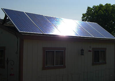 solar-panels-on-the-shed