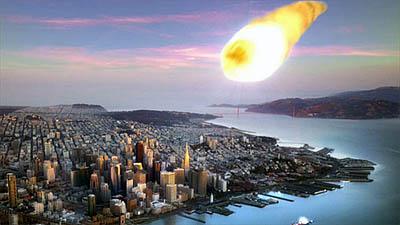 10-global-disasters