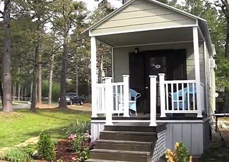 living-in-tiny-home-but-with-no-mortgage