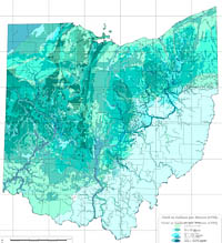 ohio-ground-water-aquifer-map