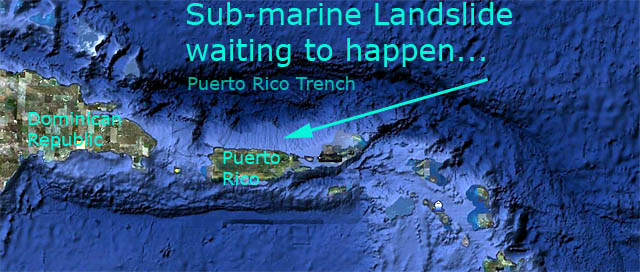 sub-marine-landslide-puerto-rico-trench