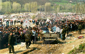 the-kosovo-war-1998-1999