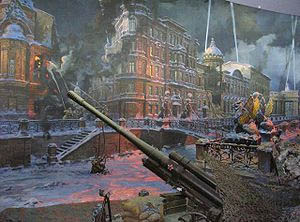 the-siege-of-leningrad-lessons-from-history