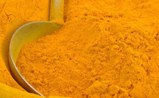 turmeric-antioxidant-spice