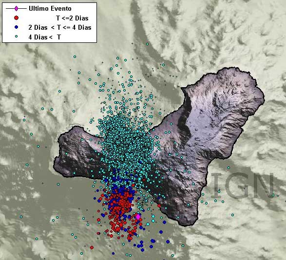 el-hierro-earthquakes-september-2011