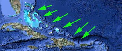 ocean-floor-magnetic-crustal-anomaly-puerto-rico-dominican-republic