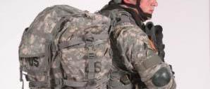 us-army-survival-kit
