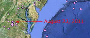 east-coast-earthquake-history-map-300x150