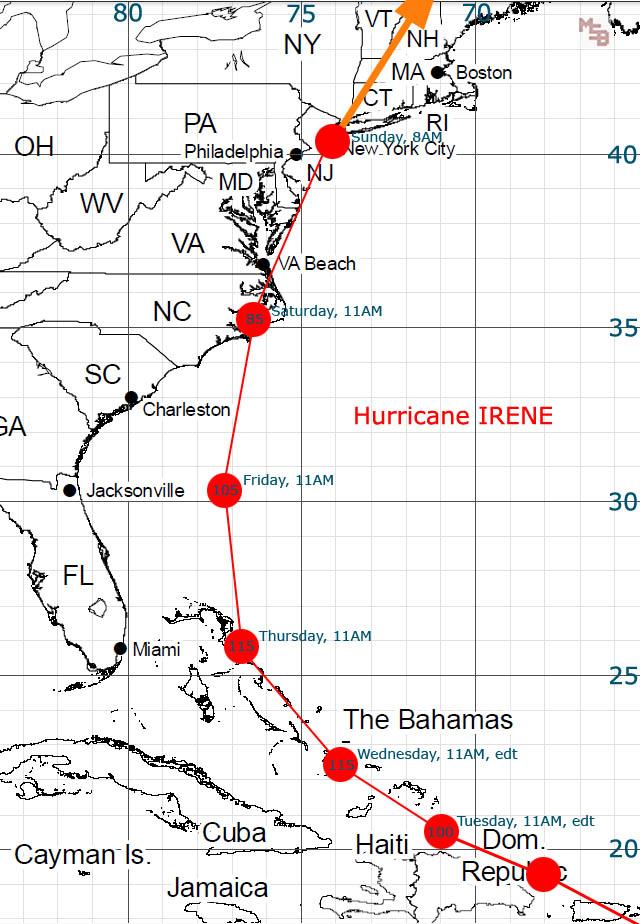hurricane-irene-track-map-east-coast