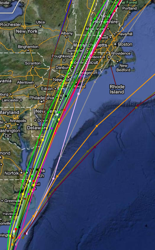 irene-hurricane-path-track-map